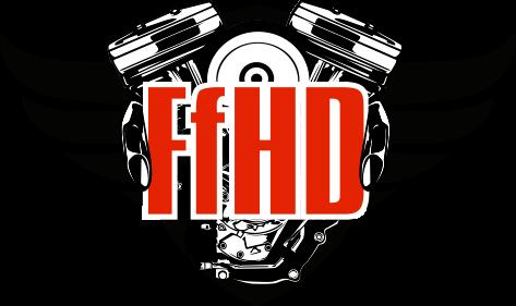 FFHD Shop