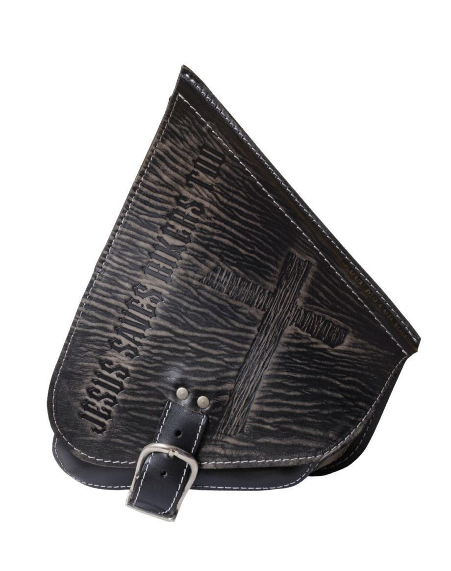 AGM Rahmentasche (Schwingentasche)
